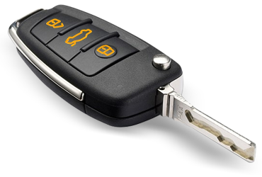car key for free delivery and collection of cars